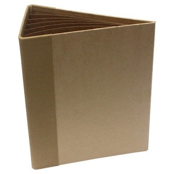 Heartfelt Creations- 3D Flip Albums, Inserts and Foldout Cards