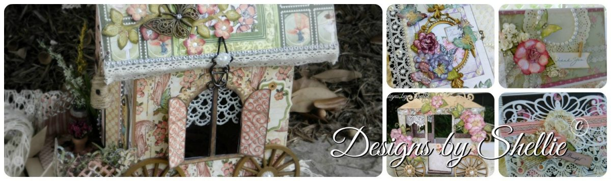Shabby Chic Cards. Shabby Chic Mini Albums. Shabby Chic Paper Crafting. Shabby Chic Scrapbooks.