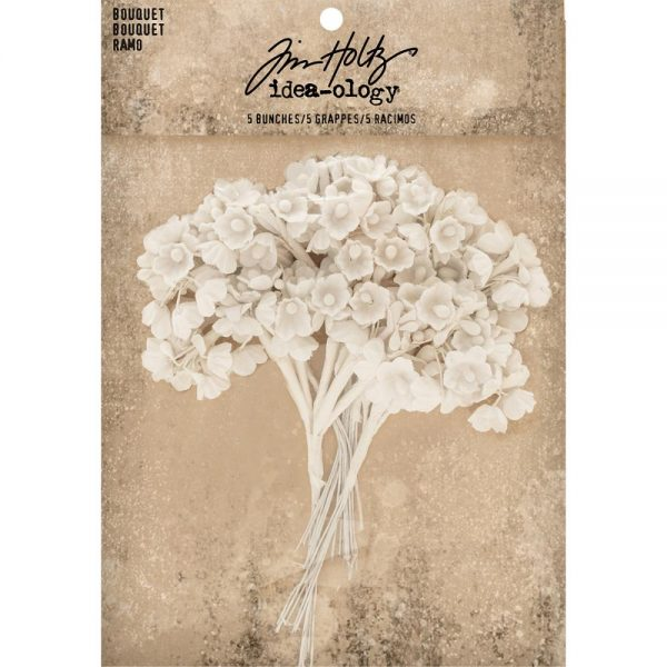 Other Brand Name Flowers